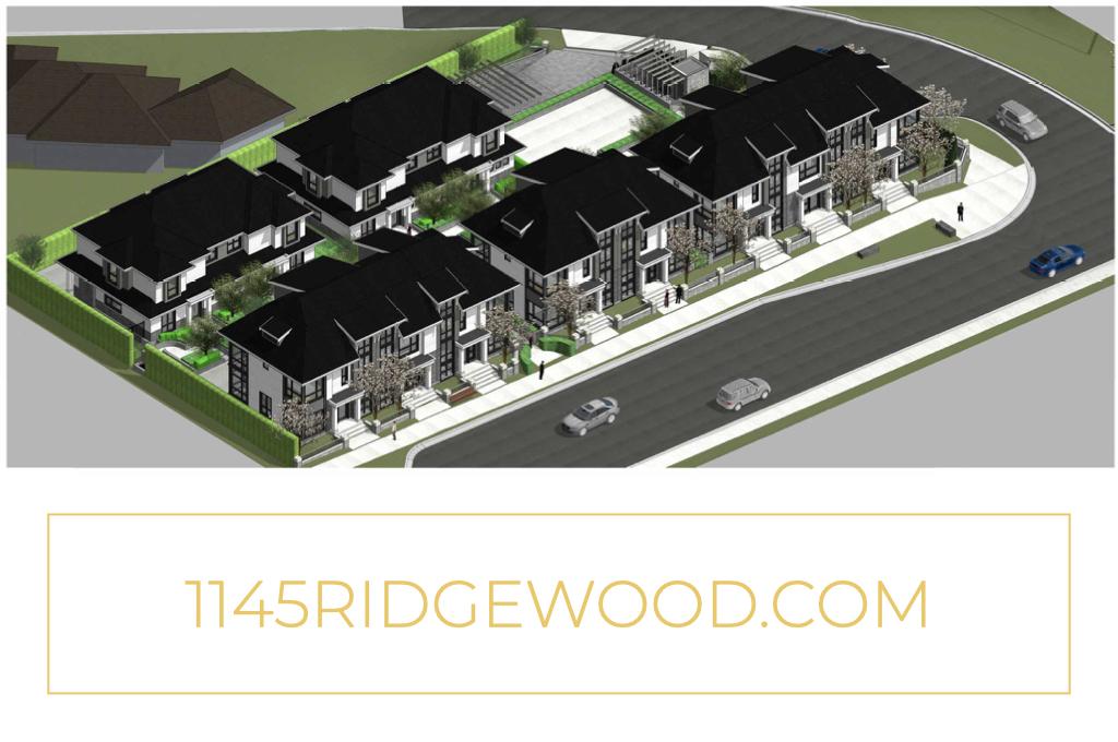 3288 Brookridge Drive